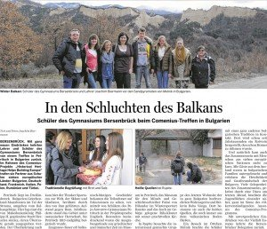 comenius-petritsch20-03-2013