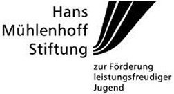 Hans-Mühlenhoff-Stiftung