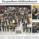 Jubilaeumskonzert14-10-2014