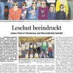 JuliusClub02-10-2014