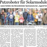 Bersenbrücker Kreisblatt 02.03.2015