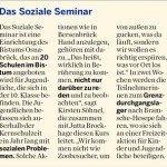Bersenbrücker Kreisblatt 09.03.2015