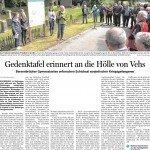 Bersenbrücker Kreisblatt 23.06.2015