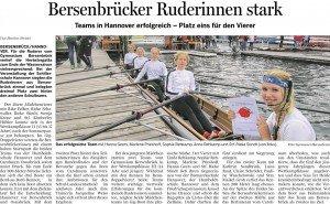 RudernArtikel30-09-2015